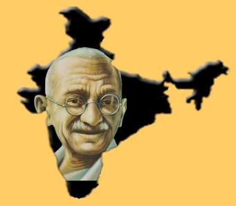 SIP is New Gandhi