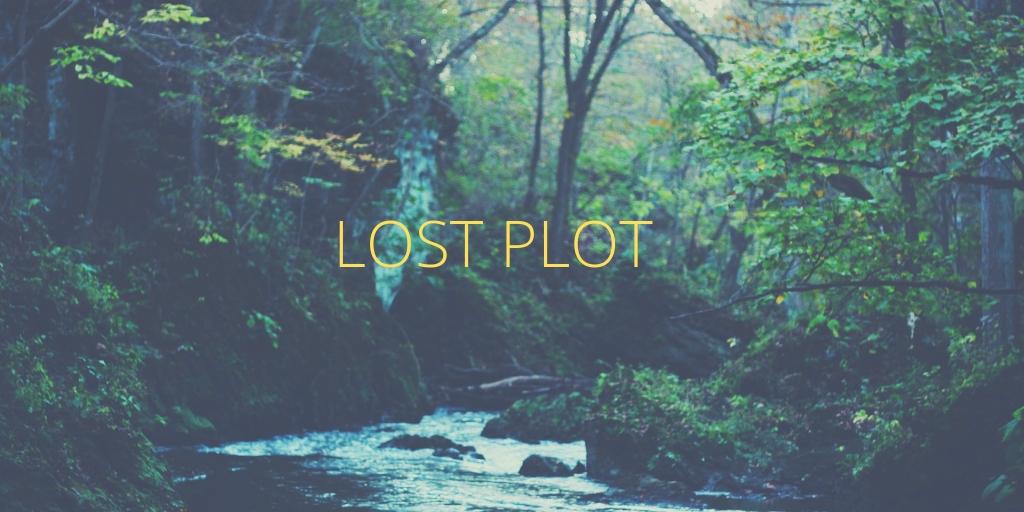 Lost Plot